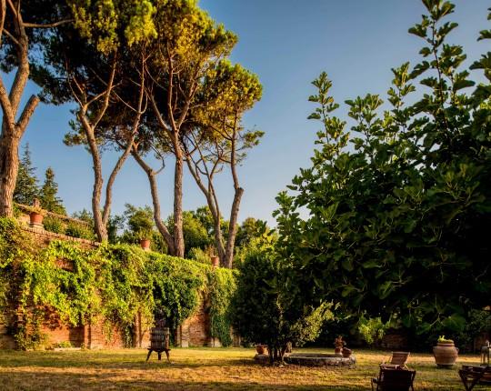 giardino_santandrea_web